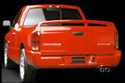 dodge ram srt10 2004 2006 touch up paint. Cars Review. Best American Auto & Cars Review