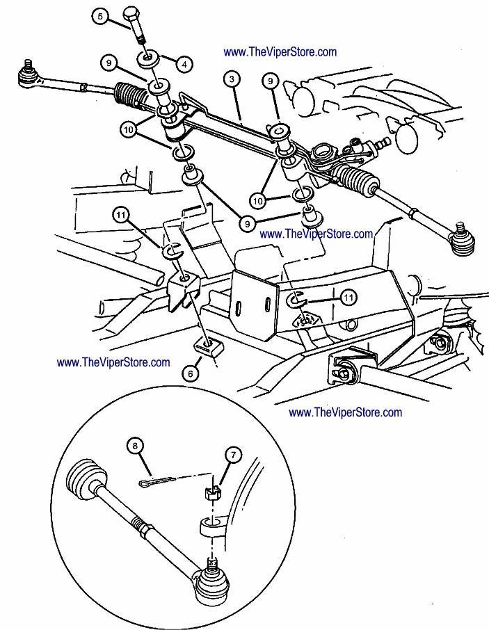 dodge viper diagrams  dodge  free engine image for user
