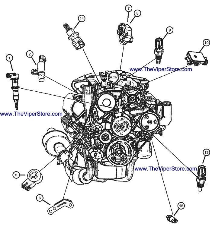 2004 dodge ram parts diagram  2004  free engine image for