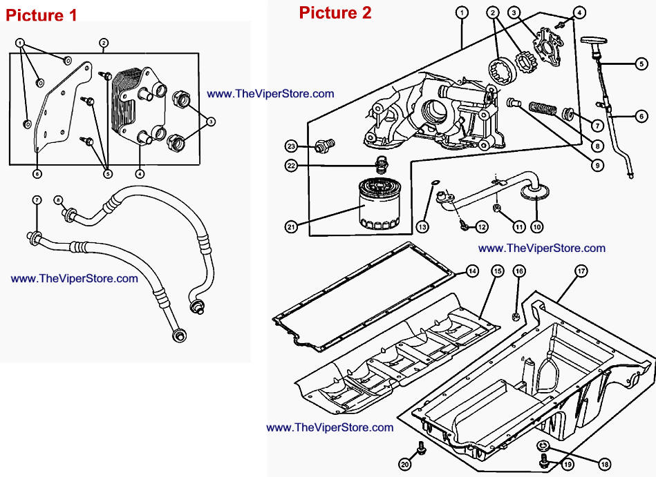 Dodge Engine Diagrams on jaguar s type engine problems parts html