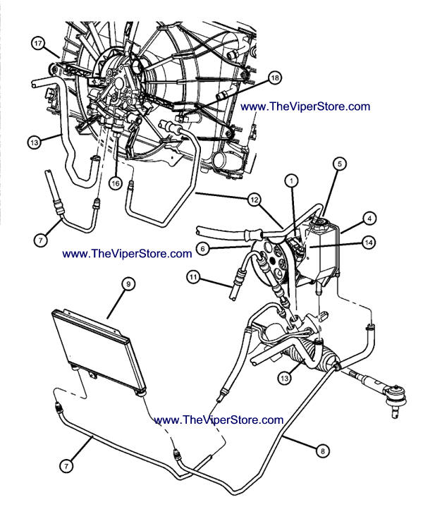 power steering pump diagram  power  free engine image for