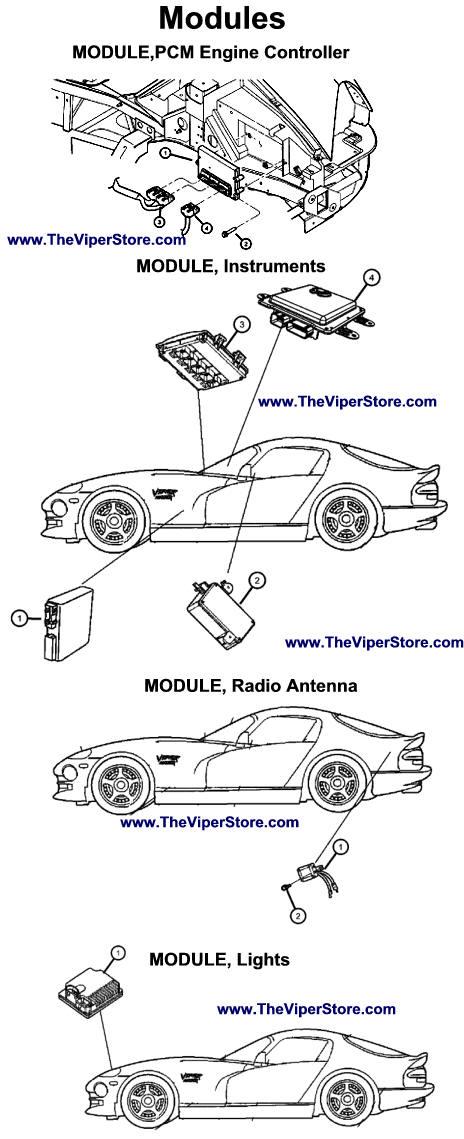2003 lincoln aviator belt diagram