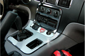 Dodge Viper Latest New Products From Anouncements