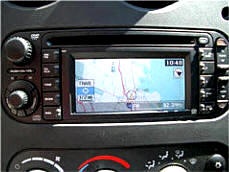 Viper 2003 2010 Sound System Navigation Accessories And